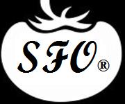 negative-logo